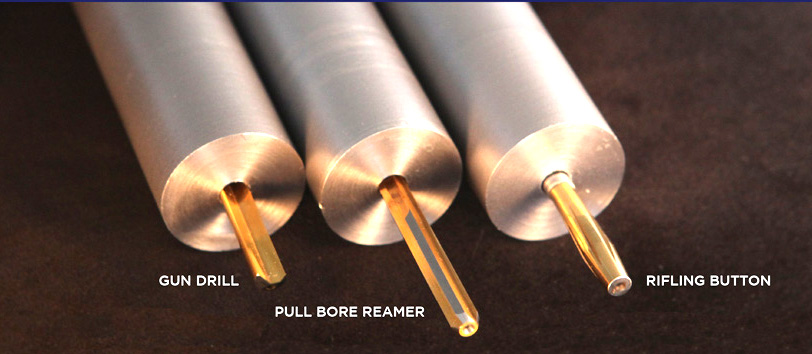 DME Rifling Header Graphic 1
